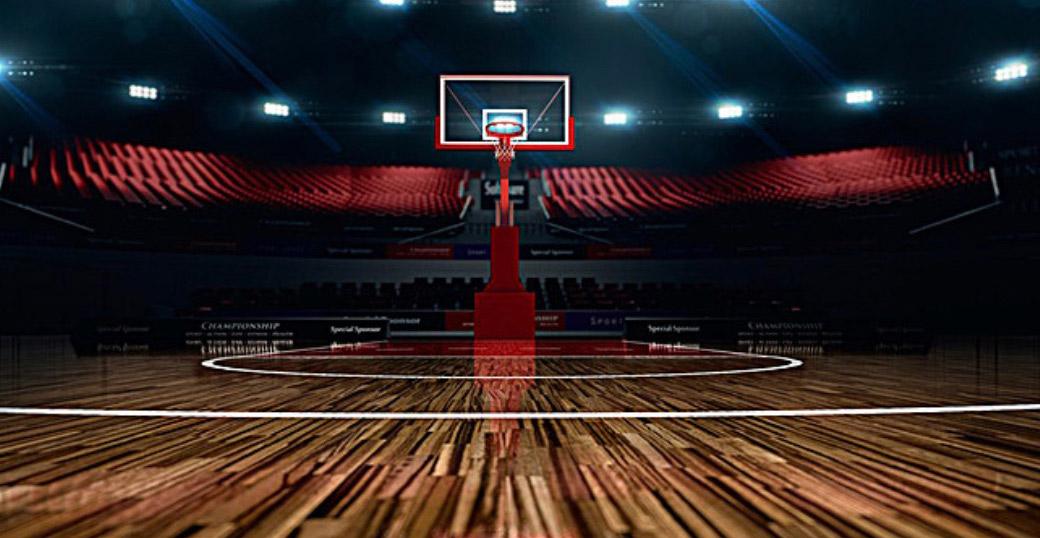 TrippleThreat-BasketballCourt