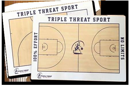 TTS-Custom-Coaching-Boards